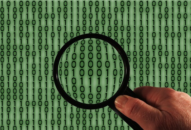 Informe Privacidad Carteras Bitcoin