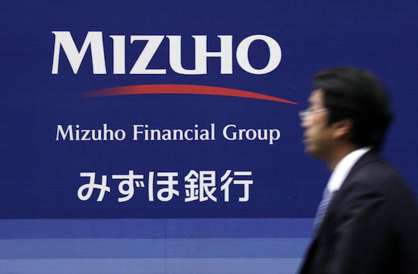 Demanda criptomonedas Mt Gox Mizuho
