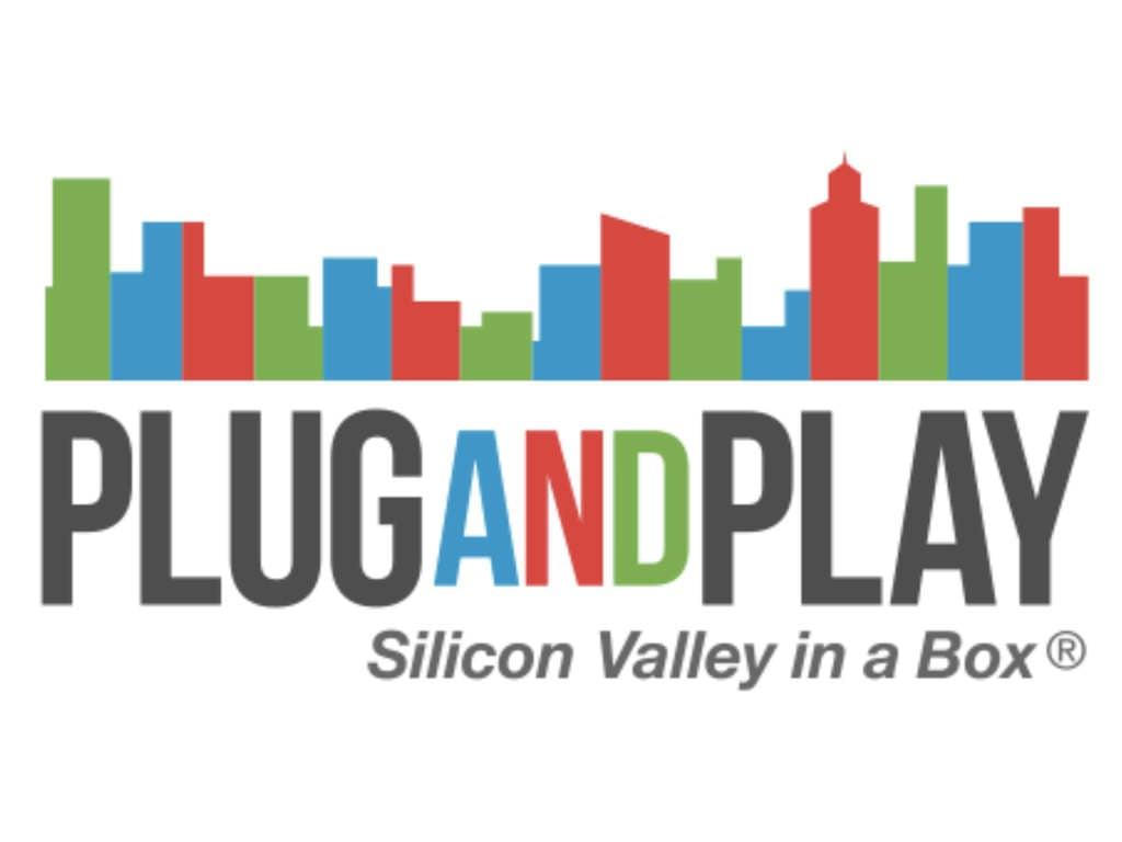 Empresas blockchain acelerador PlugandPlay