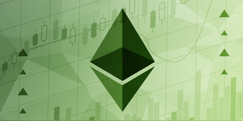 Precio de Ethereum plataforma blockchain consorcio r3