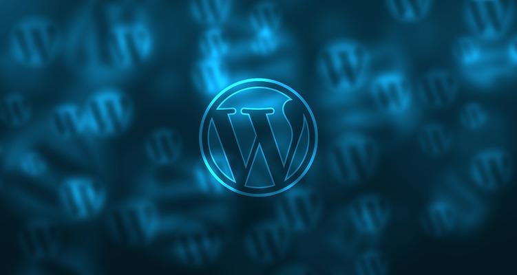 CTB Locker Wordpress Virus