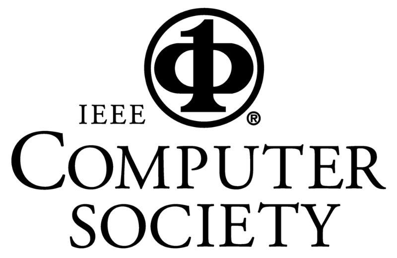 Blockchain Tecnología Informática Sistemas Congreso