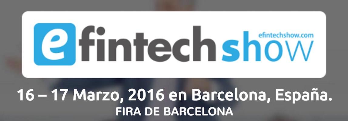 Conferencia Blockchain España