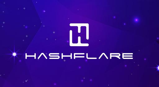 HashFlare Minería Nube Bitcoin Ethereum