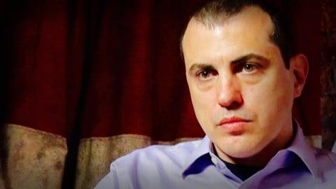 Opinión Entrevista Bitcoin Antonopoulos