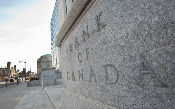 Canadá, Bitcoin, Estimación, Estudio