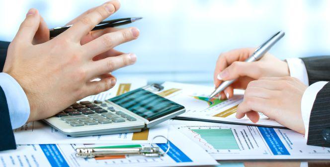 Financiamiento, Criptomonedas, Tecnología