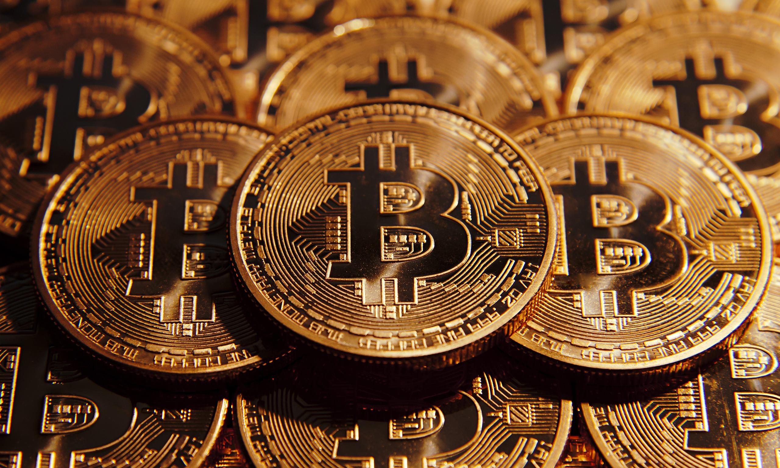 Bitcoin,Criptomoneda,Precio,Dolar,Mercado
