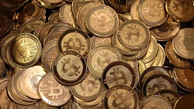 Bitcoin, Rusia, Registro, Marca