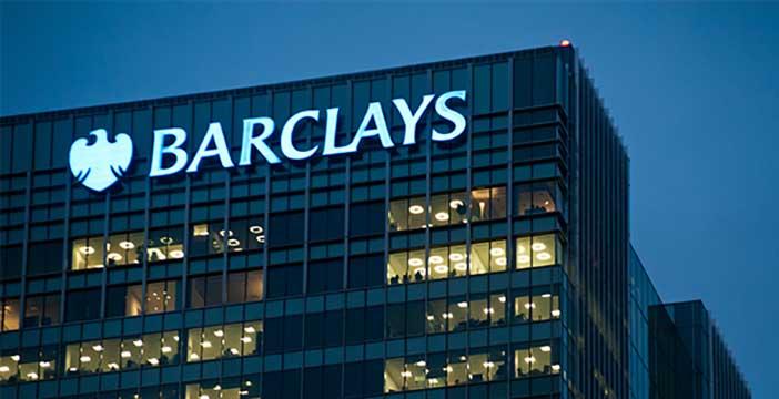 Bancos Finanzas Tecnología Startup