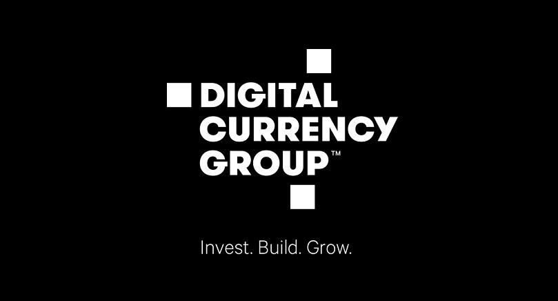 Digital Currency Group Inversión Bitcoin Criptomonedas