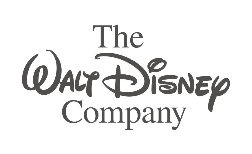 Disney, Empresas, Blockchain, Tecnología