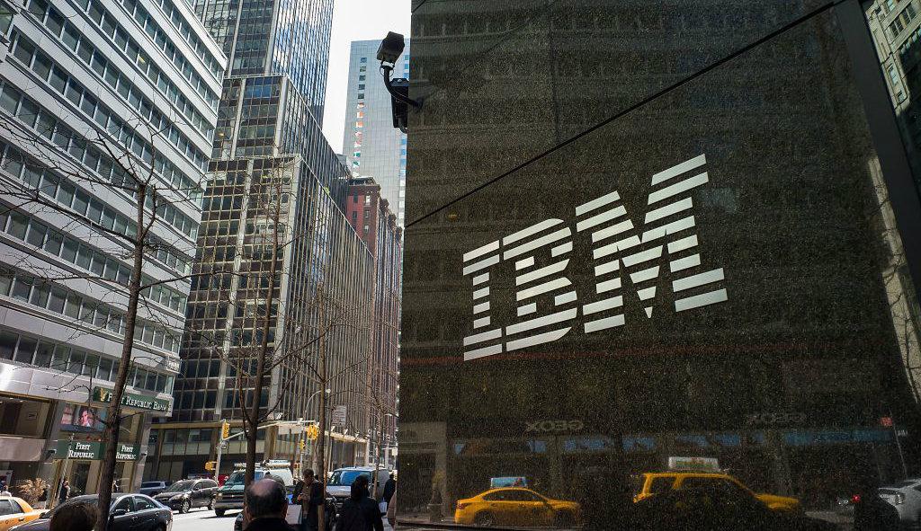 IBM Internet Of Things Adelantos Desarrollo