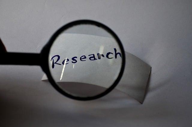 Escala, Bitcoin, Progeso, Desarrollo, Investigación