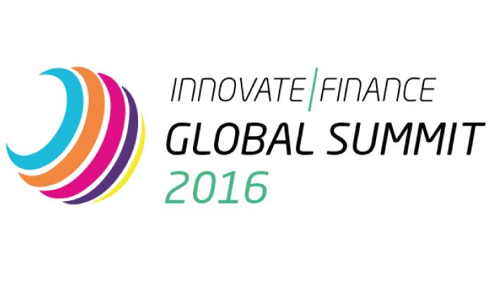 Evento Congreso Finanzas 2016