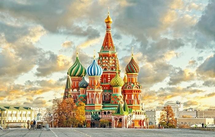 Rusia Ministerio Finanzas Criminalizar Bitcoin Criptomonedas