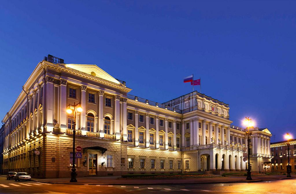 Rusia,Europa_Banco Central,Blockchain,Bitcoin,Regulación