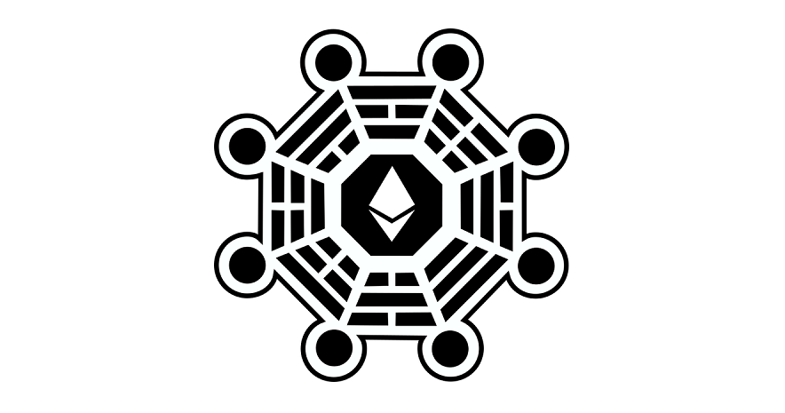 Slock.it DAO Ethereum