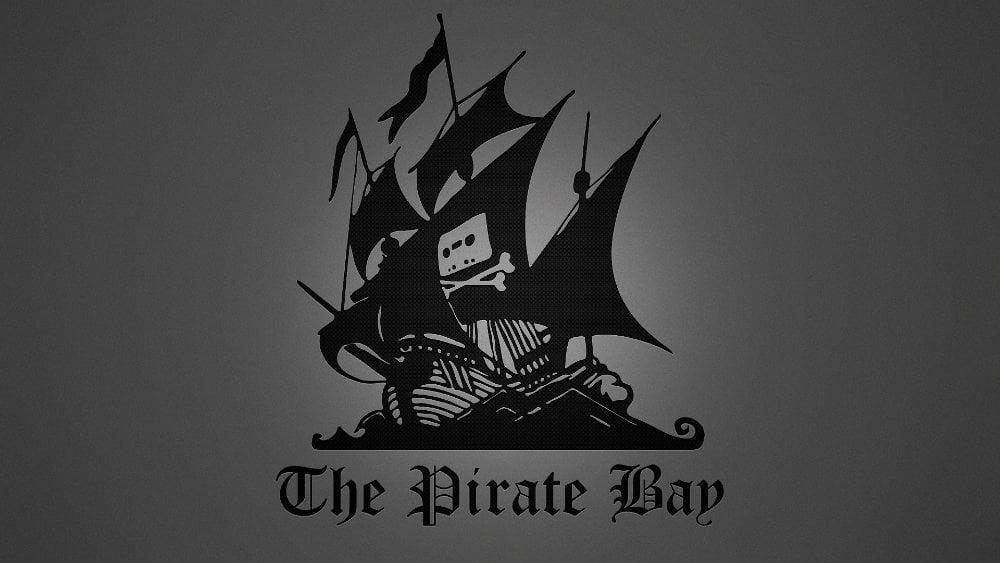 The Pirate Bay,Ransomware,GOT,Usuarios,Bitcoin