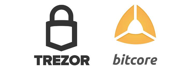 Carteras Bitcoin Monedas Open Source