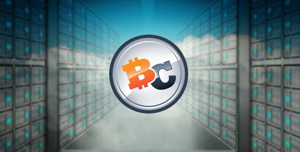 bitcoin,transacción,comisión,Minería