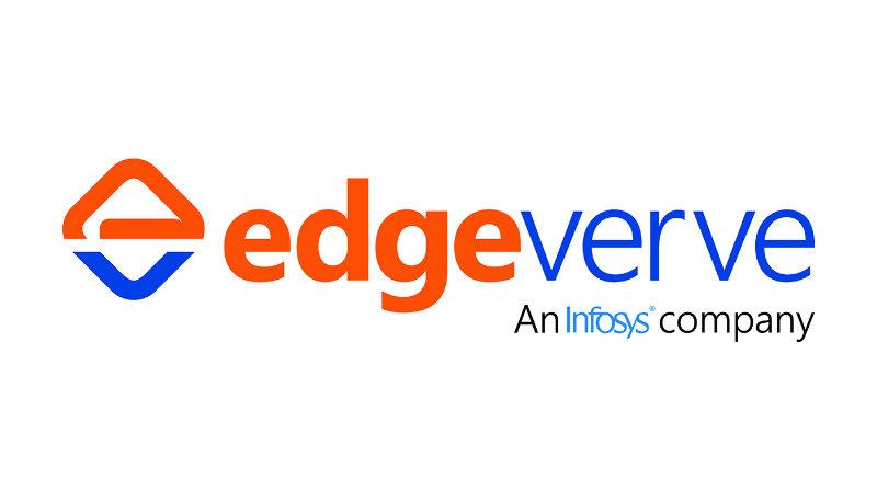 edgeverve,infosys,banca,Apertura,blockchain