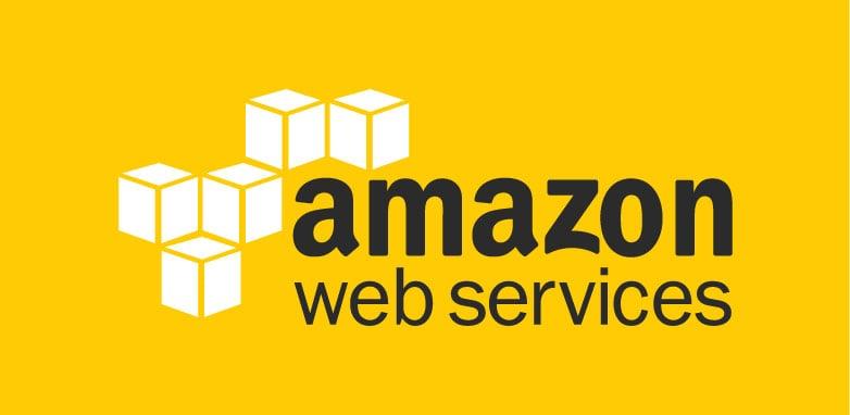 Amazon Web Services DCG Blockchain Plataforma Empresas