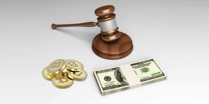 Australia Subasta Bitcoins Drogas
