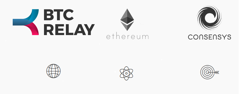BTC RELAY,Bitcoin,Ethereum,Blockchain
