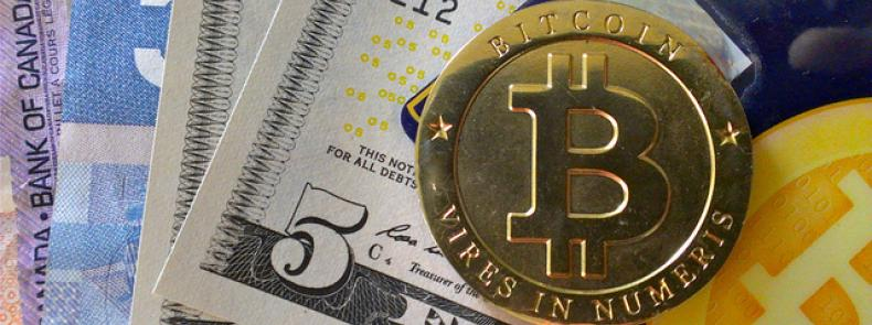 Bitcoin Startup Financiero Nick Szabo