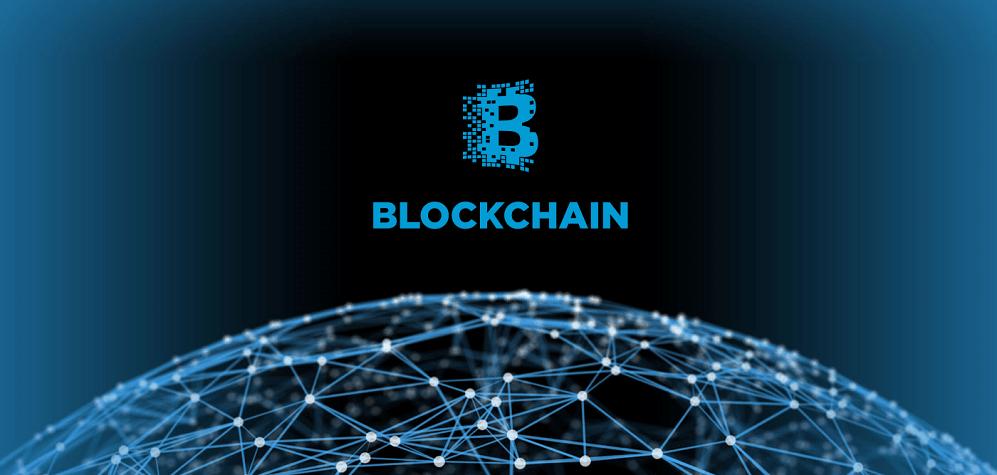 Blockchain Red Thunder Lightning Network
