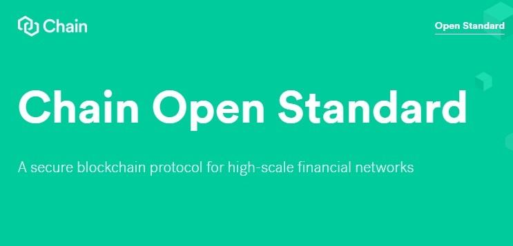 Chain_Blockchain,Tecnología,Finanzas