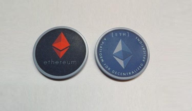 Coinbase Ether Litecoin GDAX Plataforma Comercio
