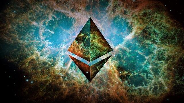 Coinbase Fred Ehsram Ethereum Bitcoin
