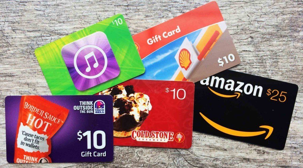 Comprar Gift Cards Bitcoin