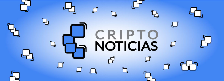 bitcoin, blockchain, criptomonedas, estados unidos, minería, mercados