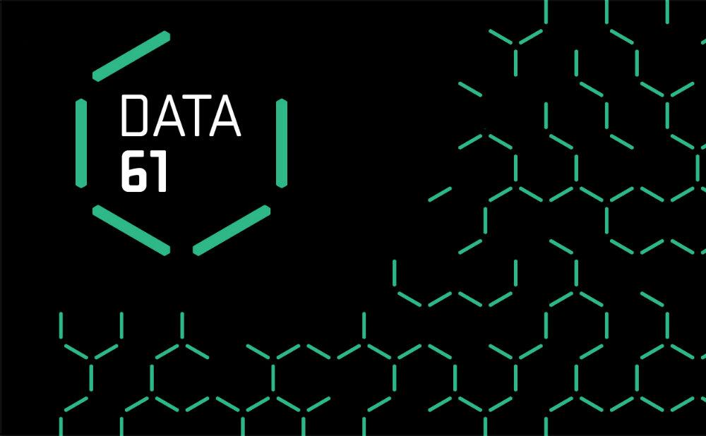 Data 61 Blockchain Desarrollo Australia Tesoro