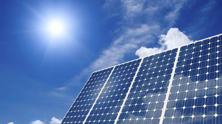 Energia Solar Bitcoin Sun Exchange Generador Inversion