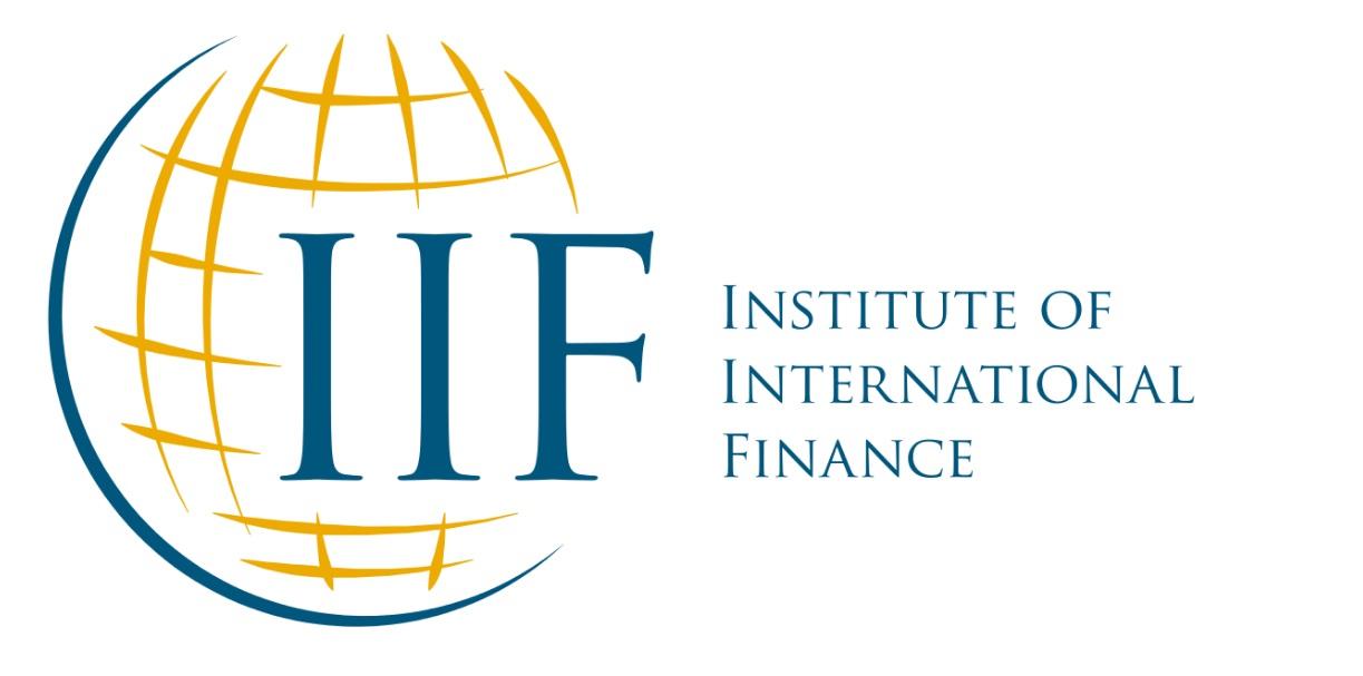 Espana Instituto Finanzas_Internacionales Banca Blockchain Debate