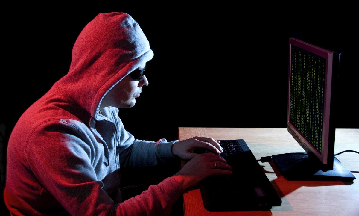 Hacker Seguridad Bitcoin Clave_Contrasena MySpace Venta