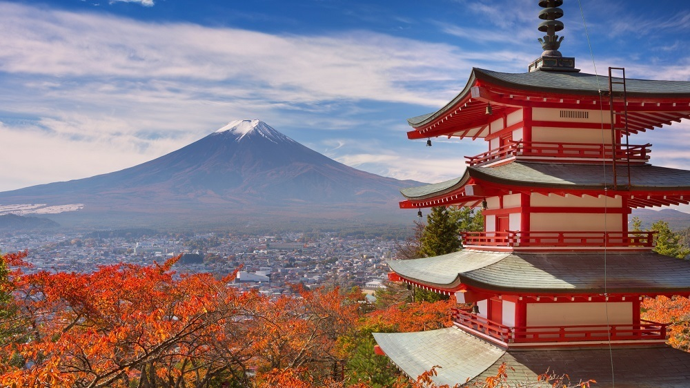Japón Ley Regulación Casas de Cambio Criptomonedas