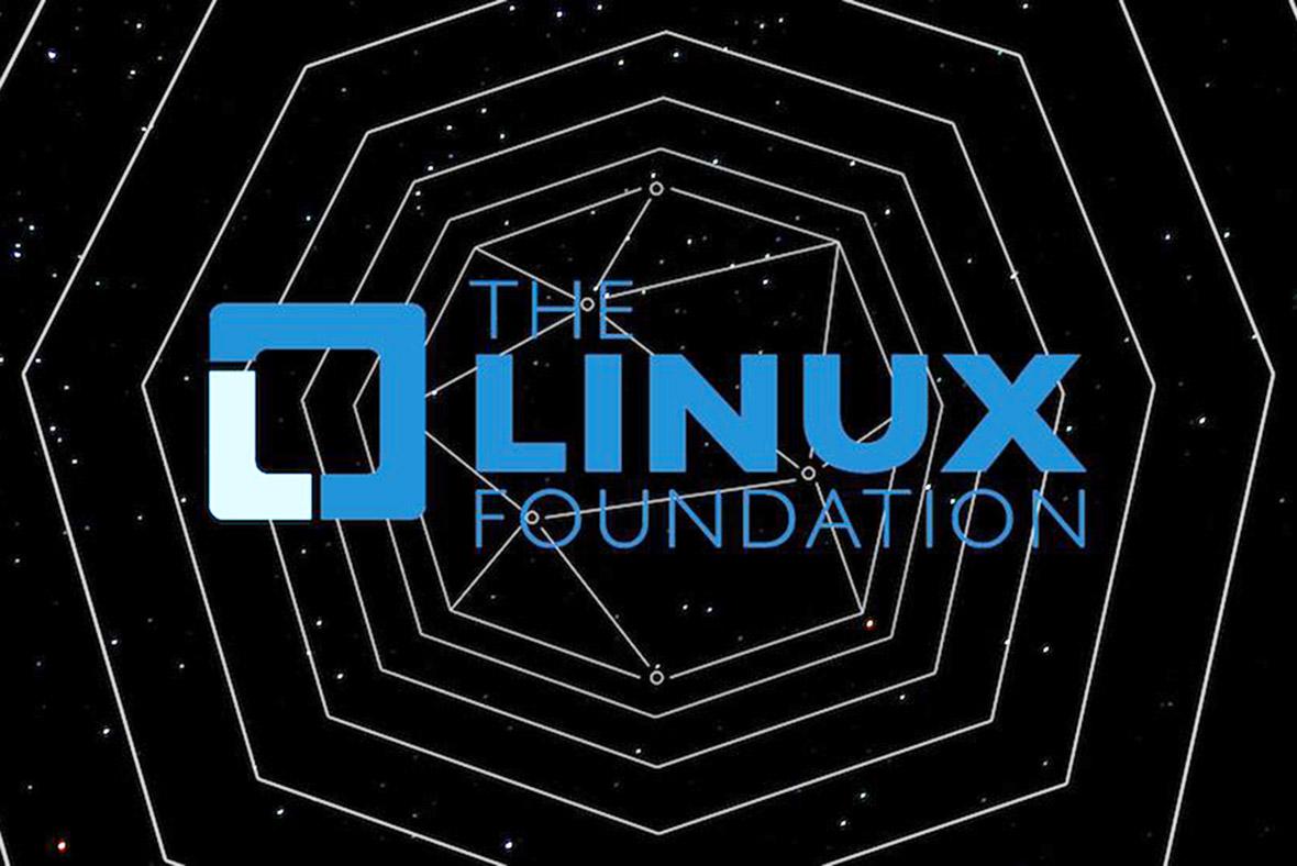 Linux Fundation Hyperledger Blockchain
