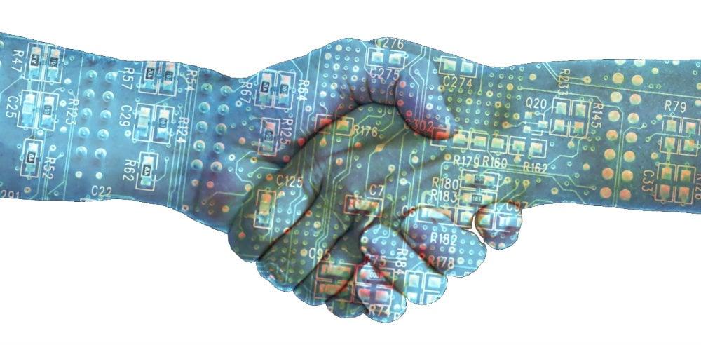 PTDL Group Blockchain Fintech Investigacion