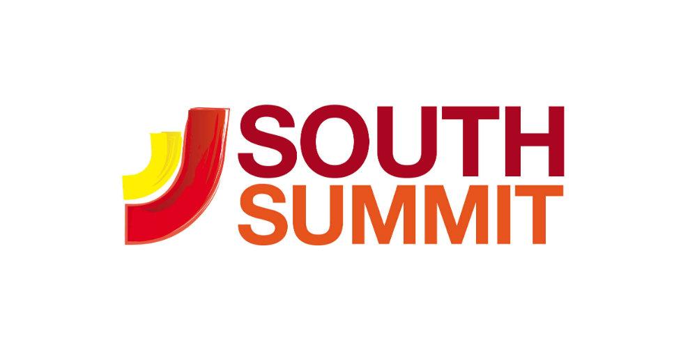 South Summit Eventos Startup Espana