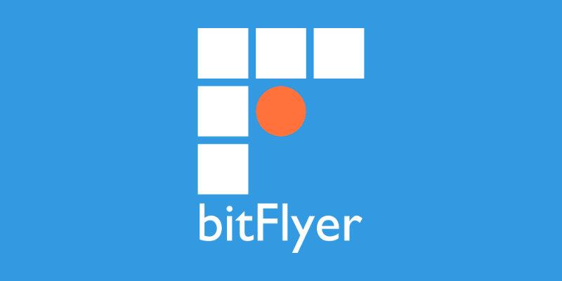 bitflyer,fondos,recaudación,japón
