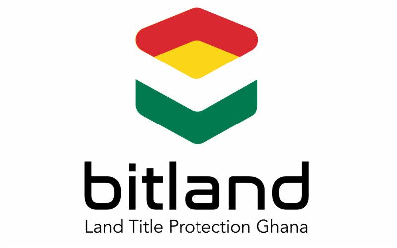 bitland Blockchain OpenLedger Tierras Africa.