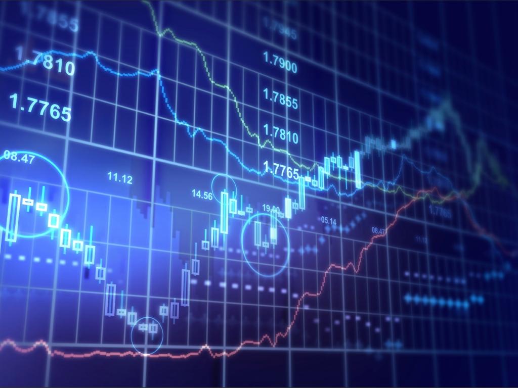 financiero,Indicador,CMGroup,Bitcoin