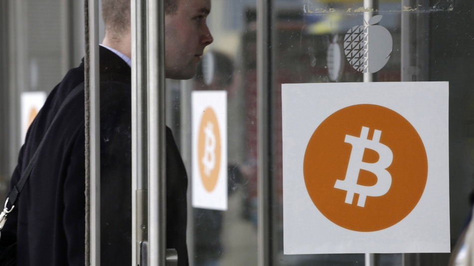 tarjeta debito Visa Bitcoin Bitpay