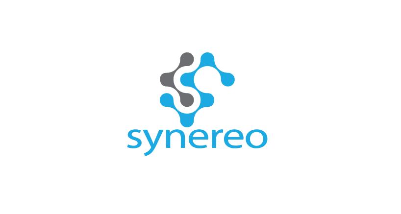 Synereo Plataforma DAO Contratos Inteligentes