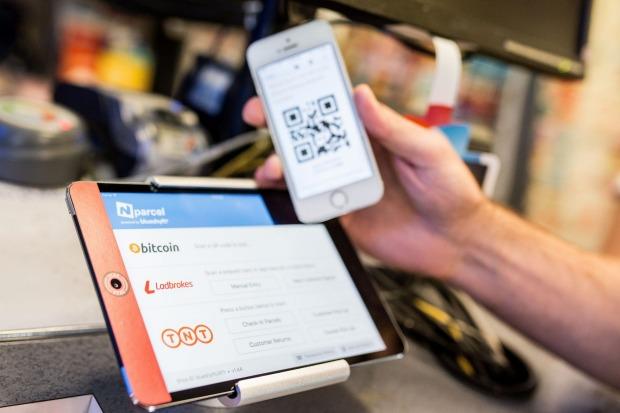 Comprar bitcoins tiendas periódicos Australia